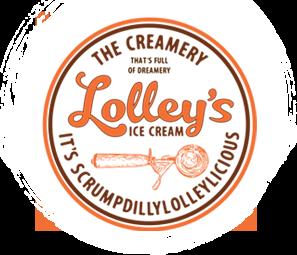 lolley logo