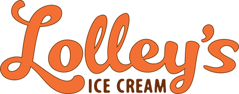 lolleys logo footer