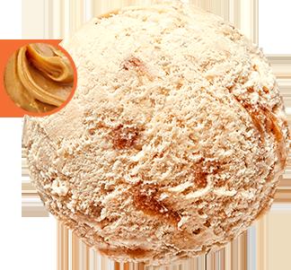 peanut butter final